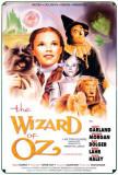 Čaroděj ze země Oz, The Wizard of Oz Plakát