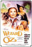 The Wizard of Oz Posters
