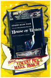 House of Usher Posters