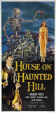House On Haunted Hill Photo