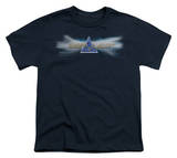Youth: Seaquest Dsv-Logo Shirts