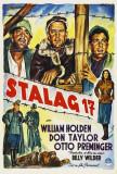 Stalag 17 Prints