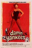 Damn Yankees! Obrazy