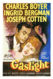 Gaslight Prints