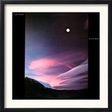 Art Pepper - Winter Moon Posters