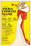 Mame (Broadway) Posters
