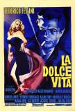 La Dolce Vita - Italian Style Posters