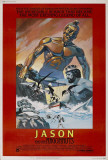 Jason and the Argonauts Prints