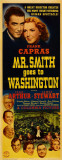 Frank Capra's Mr. Smith Goes to Washington Plakater