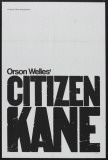 Citizen Kane Prints