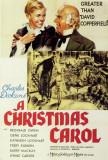 A Christmas Carol Prints