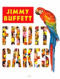 Jimmy Buffett Masterprint