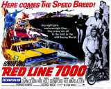 Red Line 7000 Masterprint