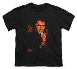 Youth: Elvis-Trouble T-Shirt