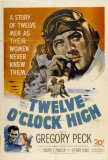 Twelve O'Clock High Photo
