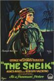 The Sheik Prints