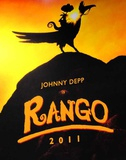 Rango Masterprint