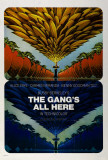 The Gang's All Here Prints