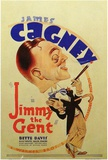 Jimmy the Gent Print
