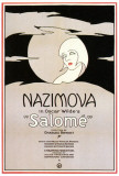Salome Prints