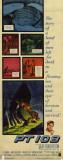 PT 109 Prints