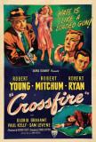 Crossfire Prints