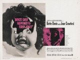 Whatever Happened to Baby Jane Photo