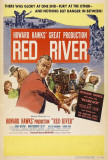 Red River Photo