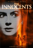 The Innocents Pósters