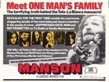 Manson Masterprint