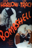 Bombshell Poster
