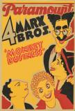 Monkey Business Prints