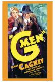 G Men Photo