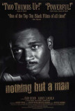 Nothing But a Man Posters