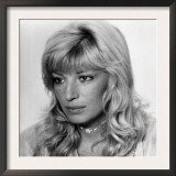 An Almost Perfect Affair, Monica Vitti, 1979 Posters