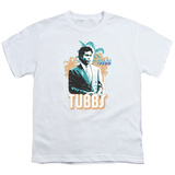 Youth: Miami Vice - Tubbs T-shirts