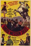 Under Western Skies Posters