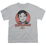 Youth: Leave It To Beaver - Gee That's Swell Shirt