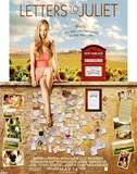 Letters to Juliet Masterprint