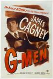 G Men Prints