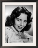 Jennifer Jones, 1945 Prints