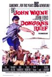 Her kommer Donovan Posters
