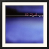 Ed Calle - Twilight Prints