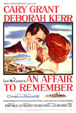 An Affair to Remember Posters