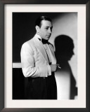 George Raft, c.1934 Prints
