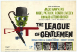 The League of Gentlemen Posters
