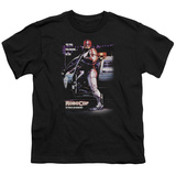 Youth: Robocop - Poster Shirts