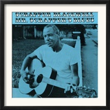 Scrapper Blackwell - Mr. Scrapper's Blues Prints