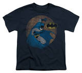 Youth: Batman - In The Spotlight T-Shirt
