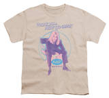 Youth: Melrose Place - Love Amanda Shirts